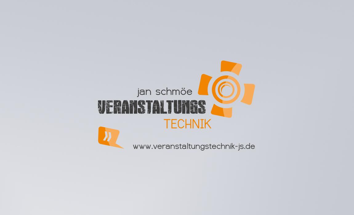 Veranstaltungs Technik Jan Schmöe  aus Hespe
