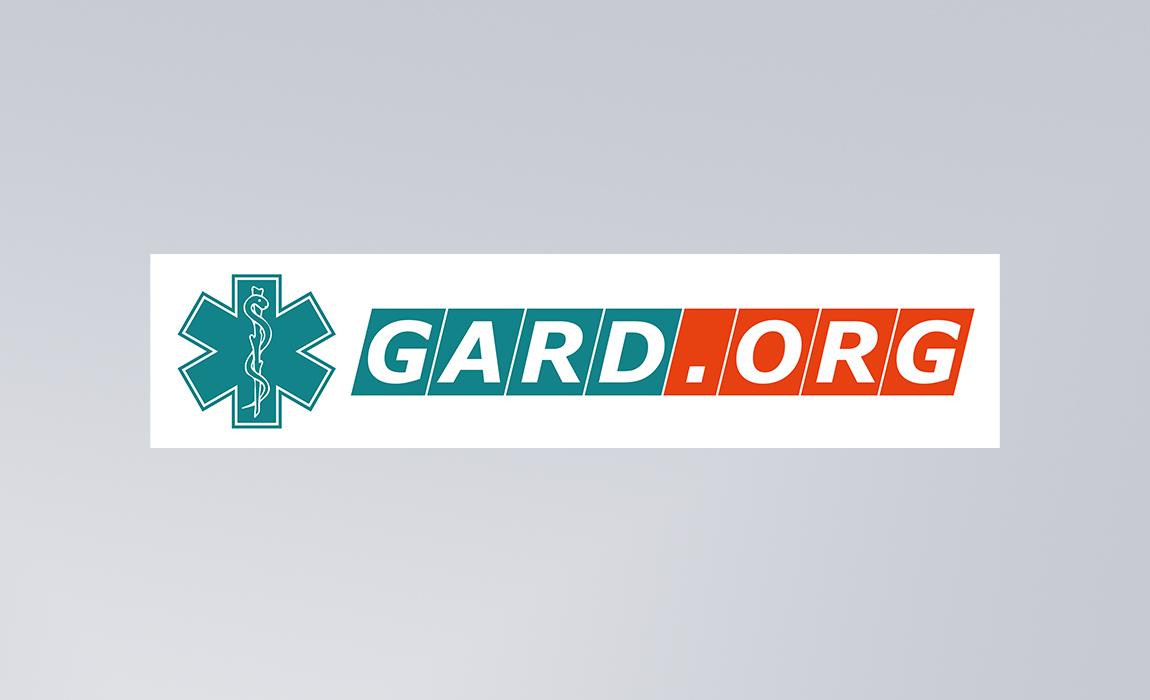 G.A.R.D. Bremen mbH aus Rotenburg (Wümme)