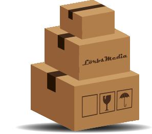 LoerbsMedia-Paket2.png