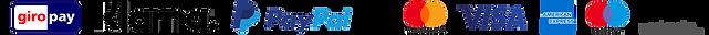LoerbsMedia-Kredit-Debitkarts-ICON.png