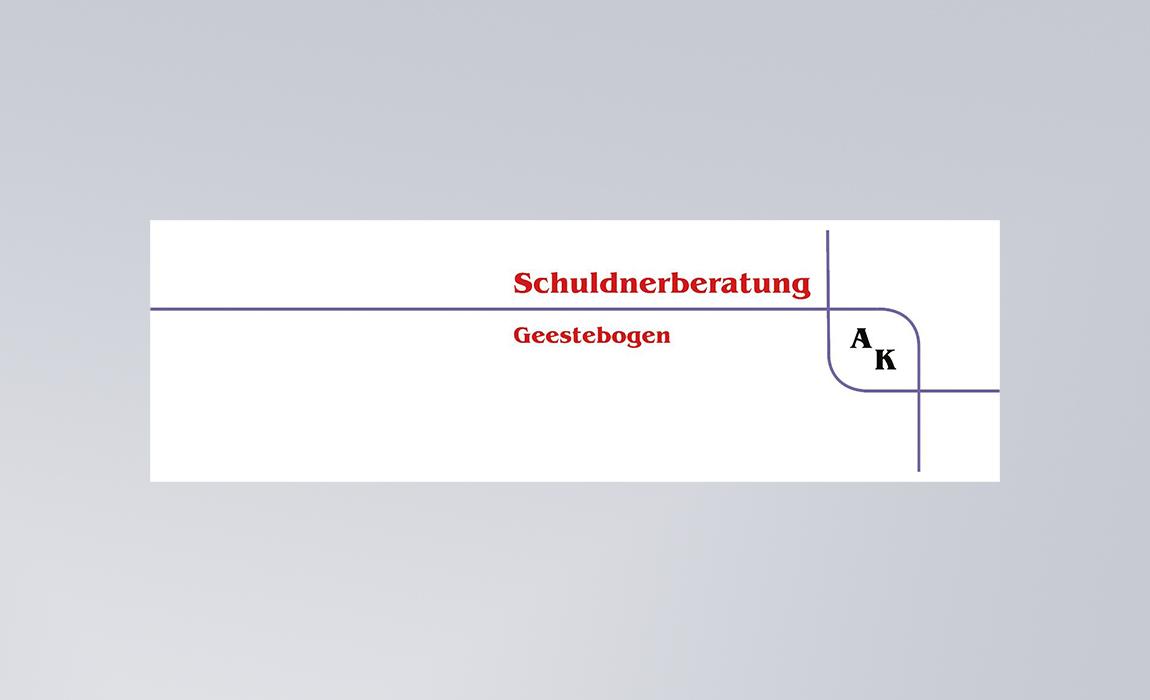 Schuldnerberatung Geestebogen aus Bremerhaven