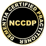 NCCDP-logo.png