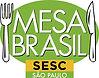 Mesa Brasil.jpeg