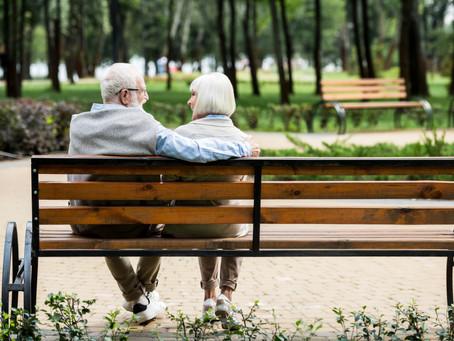 Dementia Diagnosis: Should I Tell Them?