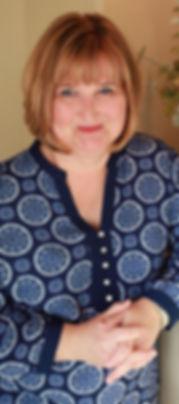 Cheryl Doyle - certifed Dementia Consultants in Oklahoma