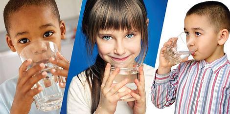 Global-Water-Invitation_image.jpg