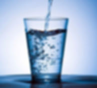 Water Glass Filling with Water.jpg