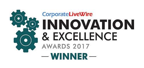 Innovation Logo 2017 Final-03.jpg