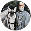 Robert E Lee.png