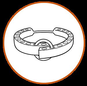 ORANGE CIRCLE OVERLAP.png