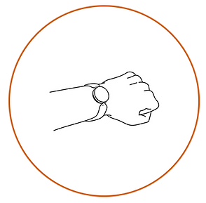 ORANGE CIRCLE WHITE DISC.png