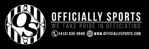 OfficiallySports Logo.png