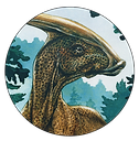 dino 01.png