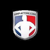 UMP_logo.png