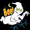 Halloween_Ghost.png