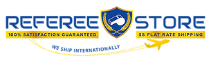 referee_store_logo.png