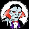 Halloween_Dracula.png