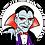 Thumbnail: Count Dracula