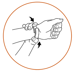 ORANGE CIRCLE SIZE WRIST.png
