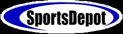 Sports_Depot_Logo.png