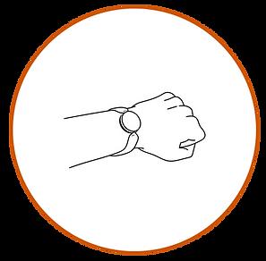 ORANGE CIRCLE WHITE DISC.png