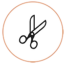 ORANGE CIRCLE SCISSORS 002.png
