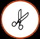 ORANGE CIRCLE SCISSORS 002.png