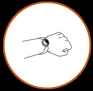ORANGE CIRCLE YINYANG DISC.png