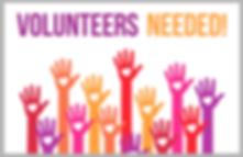 VolunteerNeeded.png