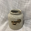 Thumbnail: Vintage Moutarde Des Chanoines French Mustard Pot