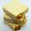 Thumbnail: Ylang Ylang Soap - Handmade Artisan Soap by Malle Belle