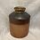 Thumbnail: Antique Stoneware Crock