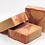 Thumbnail: Amber & Rose - Handmade Artisan Soap by Malle Belle
