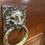 Thumbnail: Lion Sideboard
