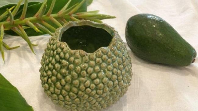 Lychee Vase 10cm