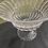 Thumbnail: Glass Table Bowl Large