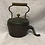 Thumbnail: Vintage Copper Teapot