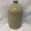 Thumbnail: Vintage Stoneware Birdfeeder Crock