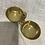 Thumbnail: Brass Pots