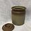 Thumbnail: Vintage Stoneware Crock