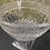 Thumbnail: Glass Table Bowl Large II