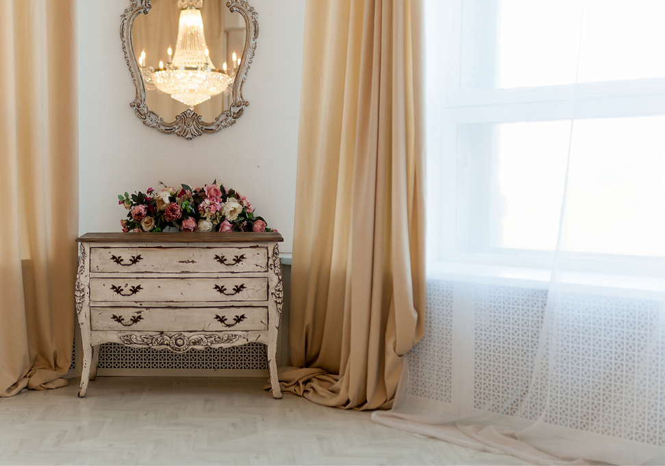 White%2520chest%2520of%2520drawers%2520in%2520white%2520interior%2520with%2520two%2520window%2520wit