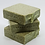Thumbnail: Lemon Myrtle Soap - Handmade Artisan Soap by Malle Belle