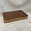 Thumbnail: Vintage Imperiales Habanera Tobacco Box