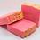 Thumbnail: Egyptian Musk Soap - Handmade Artisan Soap by Malle Belle