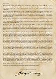 Lettres de P H F_001.jpg