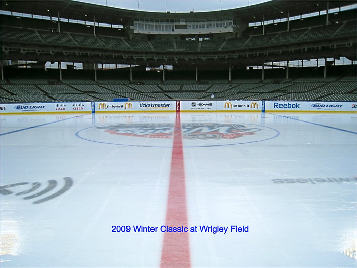 Wrigley%20Field_edited.jpg