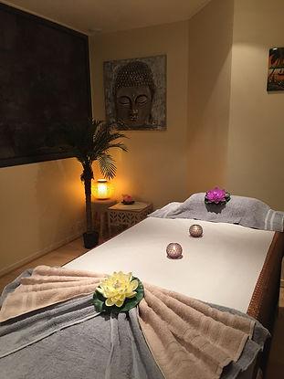Bonjour et bienvenue, salon de massage paris 16, métro jasmin, Institut de massage, 75016 PARIS, Gommage, Réflexologie Plantaire, Relaxation, détente, Thaïlande, massage des pieds