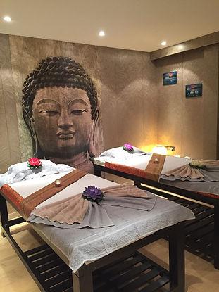 Bonjour et bienvenue, salon de massage paris 16, métro jasmin, Institut de massage, 75016 PARIS, Gommage, Réflexologie Plantaire, Relaxation, détente, Thaïlande, masage des pieds