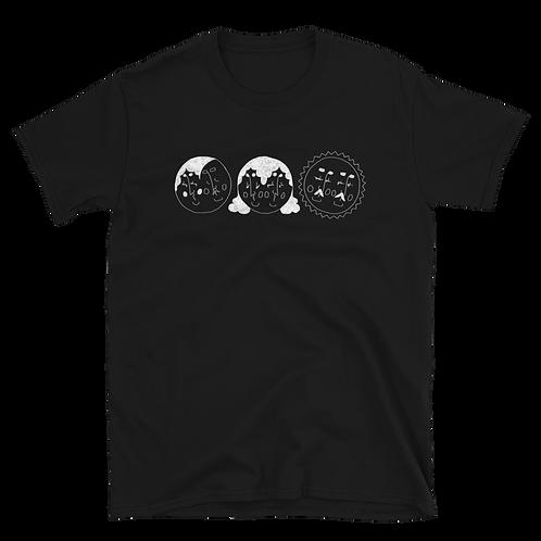 חולצה | מקור האהבה
